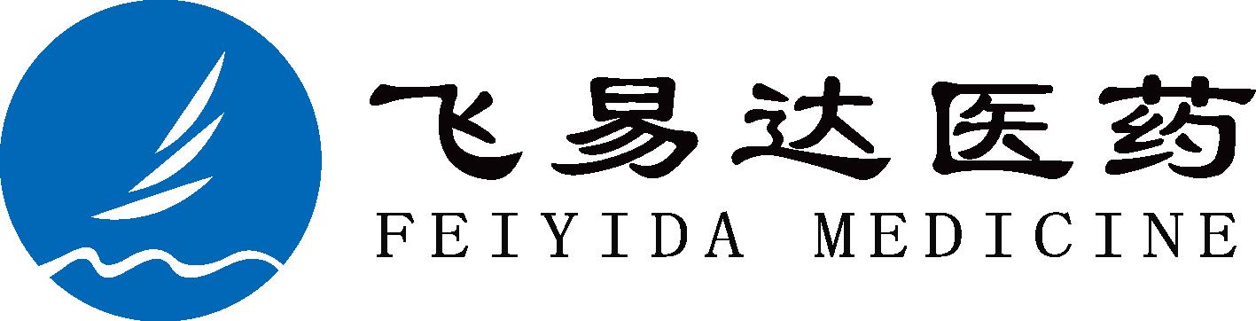 黑龙江省龙8国际pt客户端下载达医药有限公司